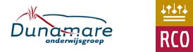 logo_dunamare
