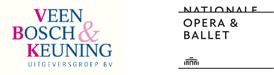 logo_VBK